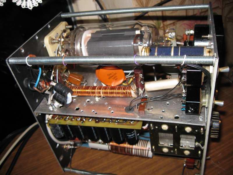 усилитель на ГК-71.jpg