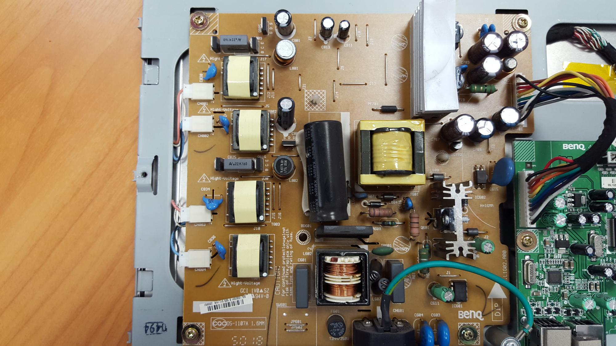 Светодиодные лампы для потолочных светильников армстронг