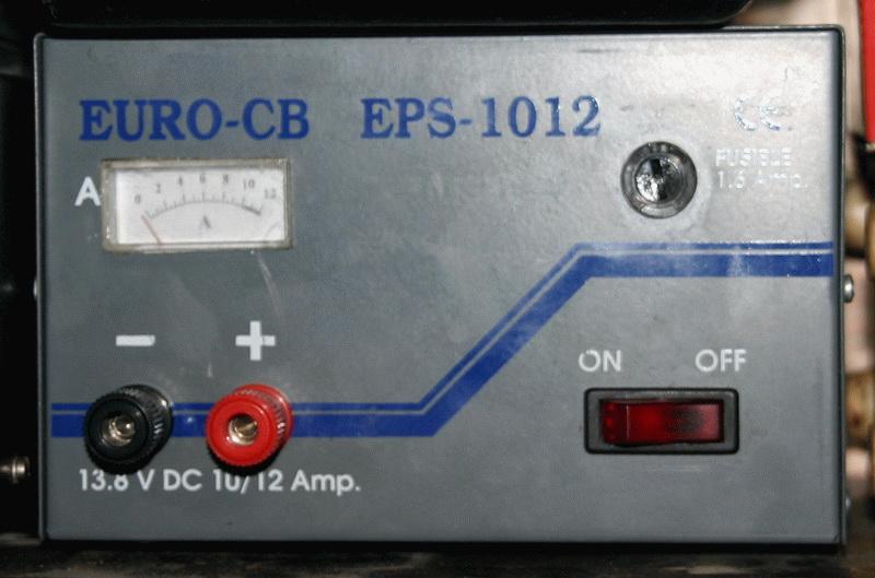 Название: БП на 10-12А.jpg