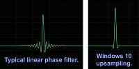 Нажмите на изображение для увеличения.  Название:Typical_Linear_Impulse vs. Windows.png Просмотров:448 Размер:29.3 Кб ID:288781
