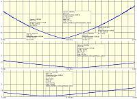 Нажмите на изображение для увеличения.  Название:cd8273565a75.jpg Просмотров:35 Размер:151.9 Кб ID:326882