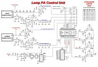 Нажмите на изображение для увеличения.  Название:LampPowerControl_UT0IS_UR5YW.JPG Просмотров:126 Размер:663.4 Кб ID:328069