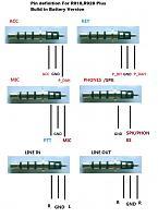 Нажмите на изображение для увеличения.  Название:connectors.jpg Просмотров:146 Размер:47.9 Кб ID:324890