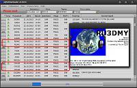Нажмите на изображение для увеличения.  Название:downloader2.jpg Просмотров:11 Размер:210.1 Кб ID:327899