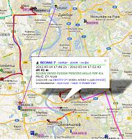 Нажмите на изображение для увеличения.  Название:RD3AAI-7_Dusseldorf.png Просмотров:467 Размер:506.8 Кб ID:111663