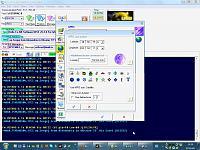 Нажмите на изображение для увеличения.  Название:Shot 2011.4.26 - 19.29.56 -  (Explorer.EXE).jpg Просмотров:428 Размер:233.8 Кб ID:81143