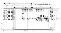 Нажмите на изображение для увеличения.  Название:1D4BC433F9AB0.png Просмотров:416 Размер:99.1 Кб ID:306527