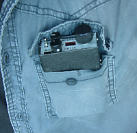 Нажмите на изображение для увеличения.  Название:micro42-shirt-pocket-40meter-radio-by-dk7ih.png Просмотров:106 Размер:652.9 Кб ID:326866