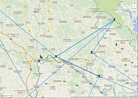 Нажмите на изображение для увеличения.  Название:карта.jpg Просмотров:363 Размер:849.0 Кб ID:230505