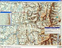 Нажмите на изображение для увеличения.  Название:река Лу.jpg Просмотров:318 Размер:757.3 Кб ID:284309