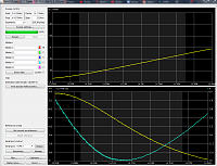 Нажмите на изображение для увеличения.  Название:SWR3.PNG Просмотров:60 Размер:135.0 Кб ID:343066