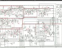 Нажмите на изображение для увеличения.  Название:TS830S.jpg Просмотров:1147 Размер:185.0 Кб ID:268552