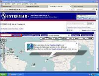 Нажмите на изображение для увеличения.  Название:intermar 0.jpg Просмотров:729 Размер:201.3 Кб ID:128804
