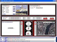 Нажмите на изображение для увеличения.  Название:intermar 2.jpg Просмотров:374 Размер:208.9 Кб ID:128807