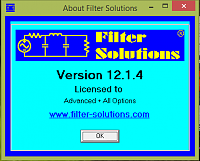 Нажмите на изображение для увеличения.  Название:Filter_solution_2009_about.png Просмотров:216 Размер:9.5 Кб ID:315289