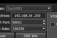 Нажмите на изображение для увеличения.  Название:ss.jpg Просмотров:132 Размер:9.2 Кб ID:346801