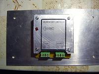 Нажмите на изображение для увеличения.  Название:DSC00002.JPG Просмотров:189 Размер:209.7 Кб ID:320742