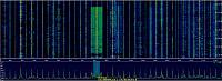 Нажмите на изображение для увеличения.  Название:mw-1.png Просмотров:50 Размер:674.0 Кб ID:328346