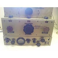 Нажмите на изображение для увеличения.  Название:wireless-set-canadian-no9-mk1-serial-c846-front-500x500.jpg Просмотров:820 Размер:35.1 Кб ID:210908