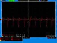 Нажмите на изображение для увеличения.  Название:Форма тока в одной из обмоток эмиттеров.png Просмотров:215 Размер:12.3 Кб ID:339348