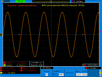 Нажмите на изображение для увеличения.  Название:Форма 7 МГц кольцо эконом лампа.png Просмотров:57 Размер:21.5 Кб ID:341248
