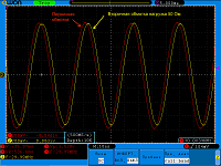 Нажмите на изображение для увеличения.  Название:Форма 30 МГц кольцо эконом лампа.png Просмотров:59 Размер:22.0 Кб ID:341249