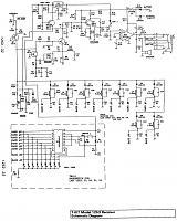 Нажмите на изображение для увеличения.  Название:tentec1253_schematic.jpg Просмотров:1381 Размер:147.9 Кб ID:180560
