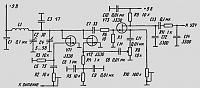 Нажмите на изображение для увеличения.  Название:regenerativnyj-kv-priemnik-mfj-8100_1_1.png Просмотров:1580 Размер:49.0 Кб ID:180561