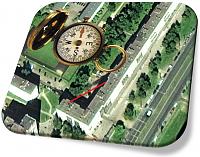 Нажмите на изображение для увеличения.  Название:24 Zeppelin antenna.png Просмотров:51 Размер:753.2 Кб ID:346447