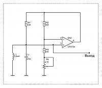 Нажмите на изображение для увеличения.  Название:LC_генератор.JPG Просмотров:360 Размер:52.9 Кб ID:342644