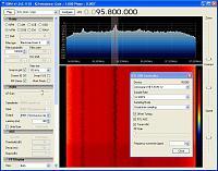 Нажмите на изображение для увеличения.  Название:Astrometa DVB-T2.JPG Просмотров:657 Размер:126.3 Кб ID:199649