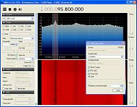 Нажмите на изображение для увеличения.  Название:SDR# v1.0.0.1332.JPG Просмотров:601 Размер:116.1 Кб ID:199652