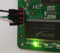 Нажмите на изображение для увеличения.  Название:tl-mr3020_serial_connector.jpg Просмотров:392 Размер:29.9 Кб ID:248729
