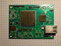 Нажмите на изображение для увеличения.  Название:HiQSDR-mini.JPG Просмотров:11516 Размер:397.2 Кб ID:171499