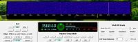 Нажмите на изображение для увеличения.  Название:прием WSPR с LSB.png Просмотров:28 Размер:470.6 Кб ID:336361