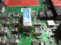 Нажмите на изображение для увеличения.  Название:2012-06-04 20.46.34.jpg Просмотров:1372 Размер:232.0 Кб ID:113175