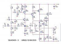 Нажмите на изображение для увеличения.  Название:Quad 405-3.jpg Просмотров:151 Размер:73.5 Кб ID:341240