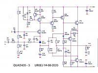 Нажмите на изображение для увеличения.  Название:QUAD405-3_1.jpg Просмотров:151 Размер:103.8 Кб ID:341263