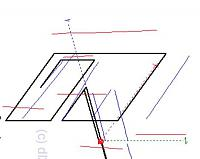 Нажмите на изображение для увеличения.  Название:3.jpg Просмотров:64 Размер:47.6 Кб ID:344931
