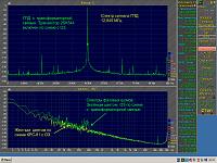 Нажмите на изображение для увеличения.  Название:12_8 МГц ОЗ 544 10v транс 1.PNG Просмотров:117 Размер:166.9 Кб ID:327426