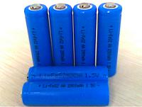 Нажмите на изображение для увеличения.  Название:Литиево-железно-сульфидный аккумулятор.jpg Просмотров:544 Размер:128.8 Кб ID:209320