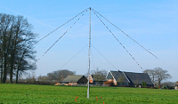 Нажмите на изображение для увеличения.  Название:The-turnstile-antenna-used-in-the-experiments-Inverted-Vee-half-wave-dipole-elements-are.png Просмотров:375 Размер:155.4 Кб ID:319388