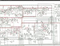Нажмите на изображение для увеличения.  Название:TS830S.jpg Просмотров:1234 Размер:185.0 Кб ID:268552