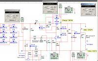 Нажмите на изображение для увеличения.  Название:пульсации 100Гц.jpg Просмотров:38 Размер:428.1 Кб ID:322413