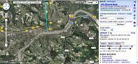 Нажмите на изображение для увеличения.  Название:2012-01-10_080415.jpg Просмотров:491 Размер:221.7 Кб ID:100838
