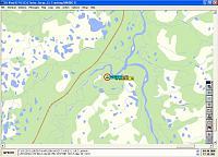 Нажмите на изображение для увеличения.  Название:2012-05-25_130812.jpg Просмотров:534 Размер:165.8 Кб ID:112388