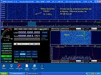 Нажмите на изображение для увеличения.  Название:маяк 13 06 2.PNG Просмотров:513 Размер:345.5 Кб ID:290901