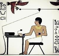 Нажмите на изображение для увеличения.  Название:Египет.jpg Просмотров:144 Размер:19.1 Кб ID:322684