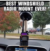 Нажмите на изображение для увеличения.  Название:Best windshield.jpg Просмотров:176 Размер:111.7 Кб ID:323471