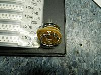 Нажмите на изображение для увеличения.  Название:PB080813.JPG Просмотров:516 Размер:1.68 Мб ID:274584